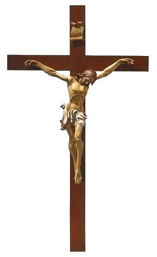 Christian Cross Png Image PNG Image - Christian PNG HD Crosses
