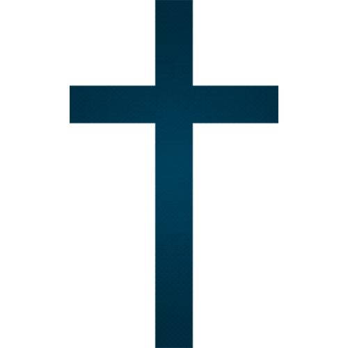 Christian Cross PNG Picture - Christian PNG HD Crosses