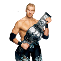 christian wwe png photo: Christian 1-2.png - Wwe Christian Cage PNG
