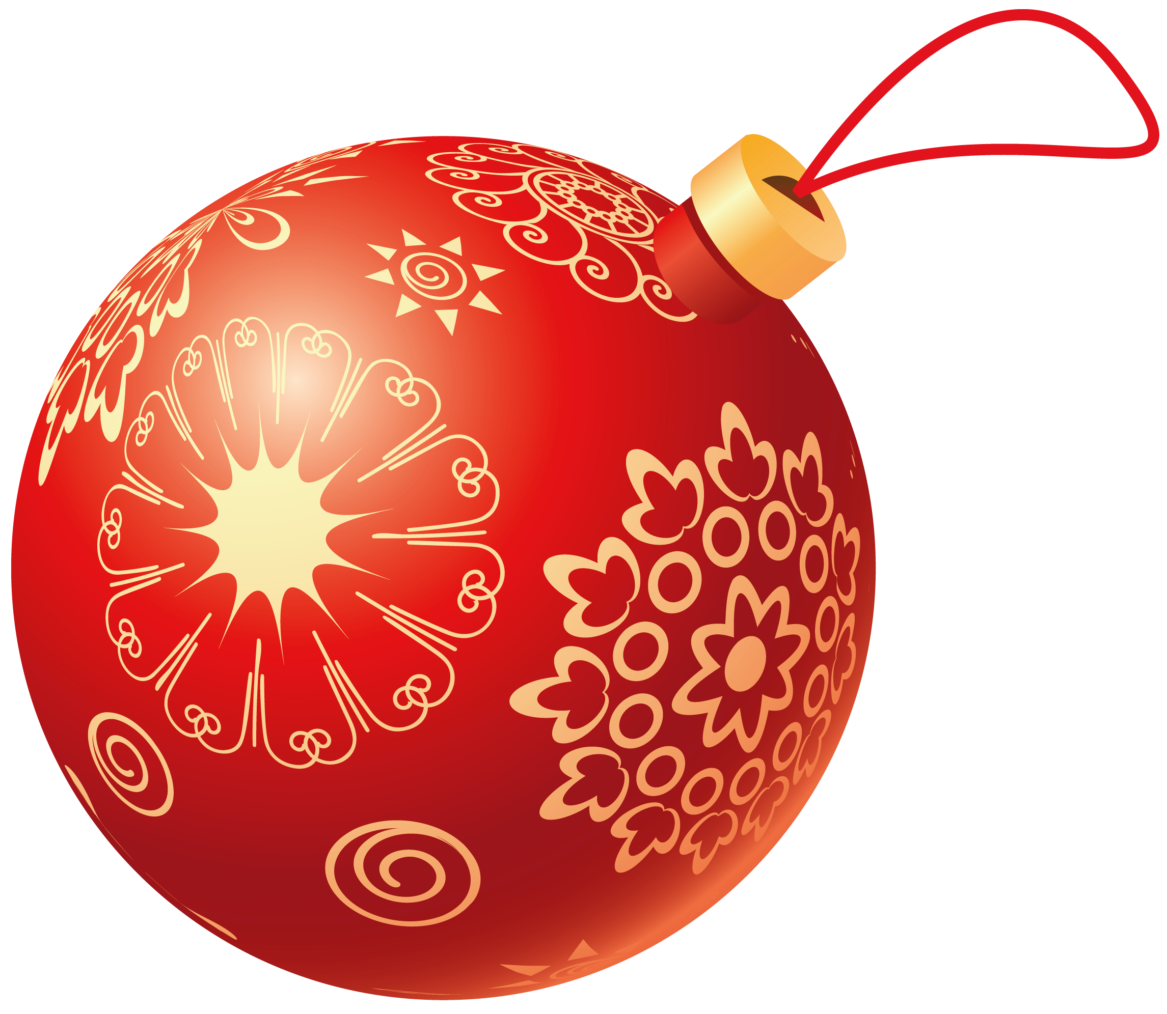 Download Christmas Ball PNG images transparent gallery. Advertisement - Christmas Ball PNG