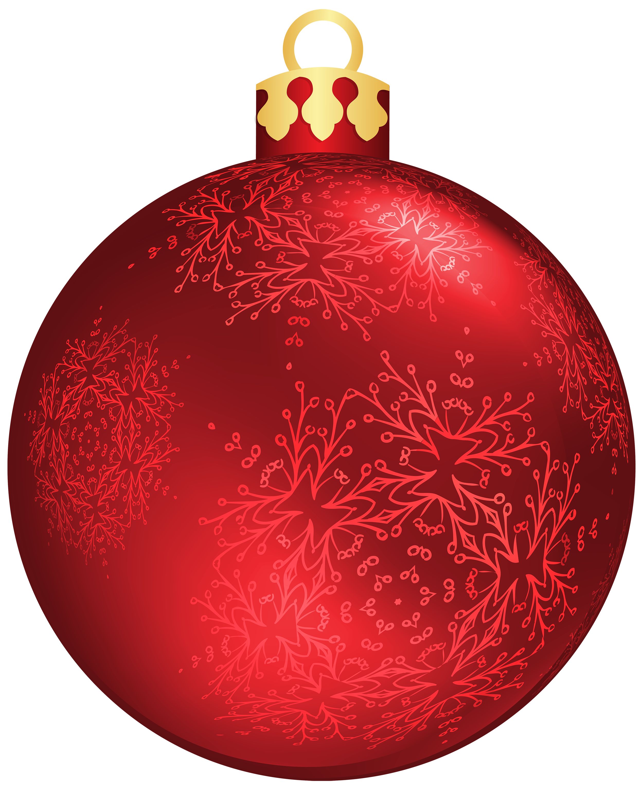 Christmas Ball PNG Transparent PNG Images. | PlusPNG