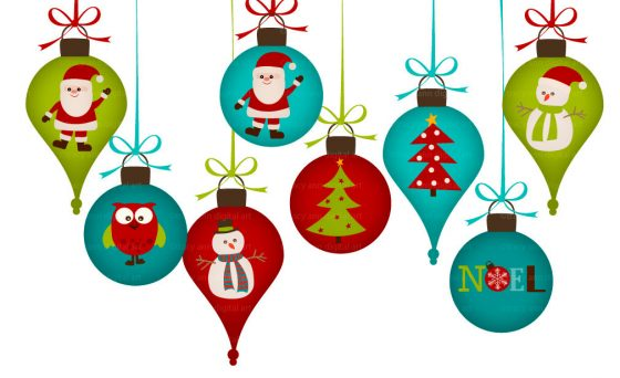 Sandbach School Christmas Fair - Christmas Fayre PNG