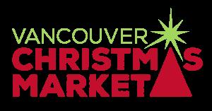 Vancouver Christmas Market - Christmas Fayre PNG