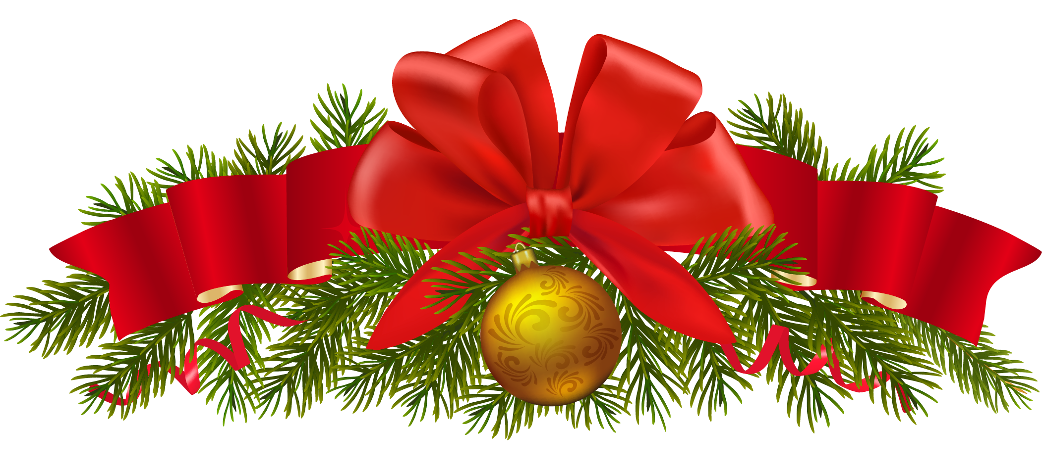 Christmas Ornaments PNG HD - Christmas HD PNG