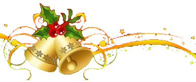Download Christmas Ornament PNG images transparent gallery. Advertisement - Christmas Ornament PNG