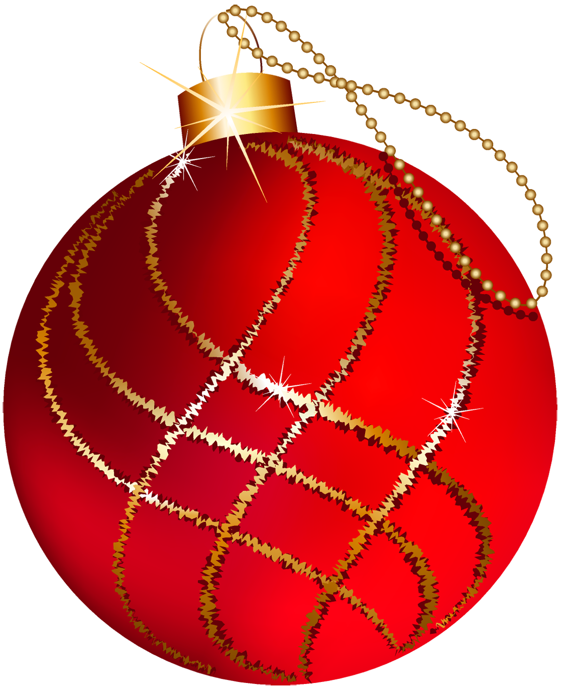 In this post we have provide the latest collections of Gold Christmas  Ornaments Png. Christmas - Christmas Ornament PNG