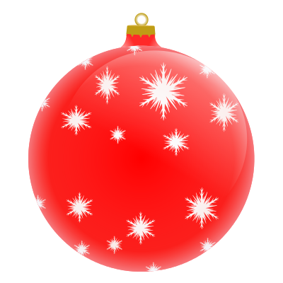 Merry Christmas ornament blank - /holiday/Christmas/ornaments /languages_red/Merry_Christmas_ornament_blank.png.html - Christmas Ornament PNG