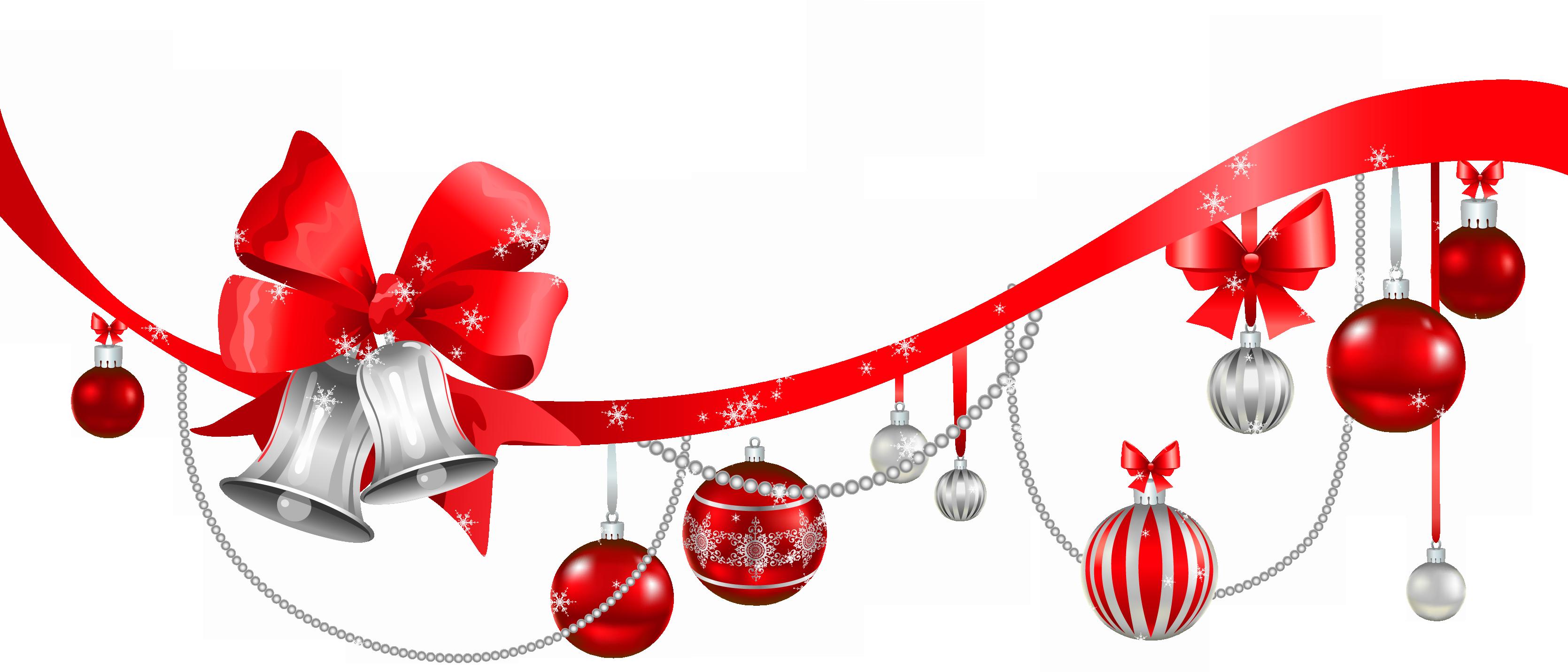 Christmas Ornament PNG - 11124
