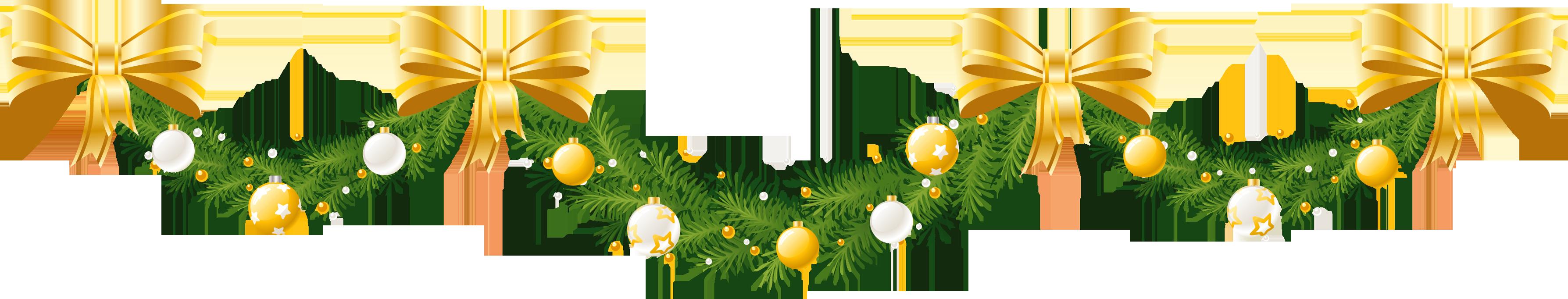 Christmas PNG - 25239