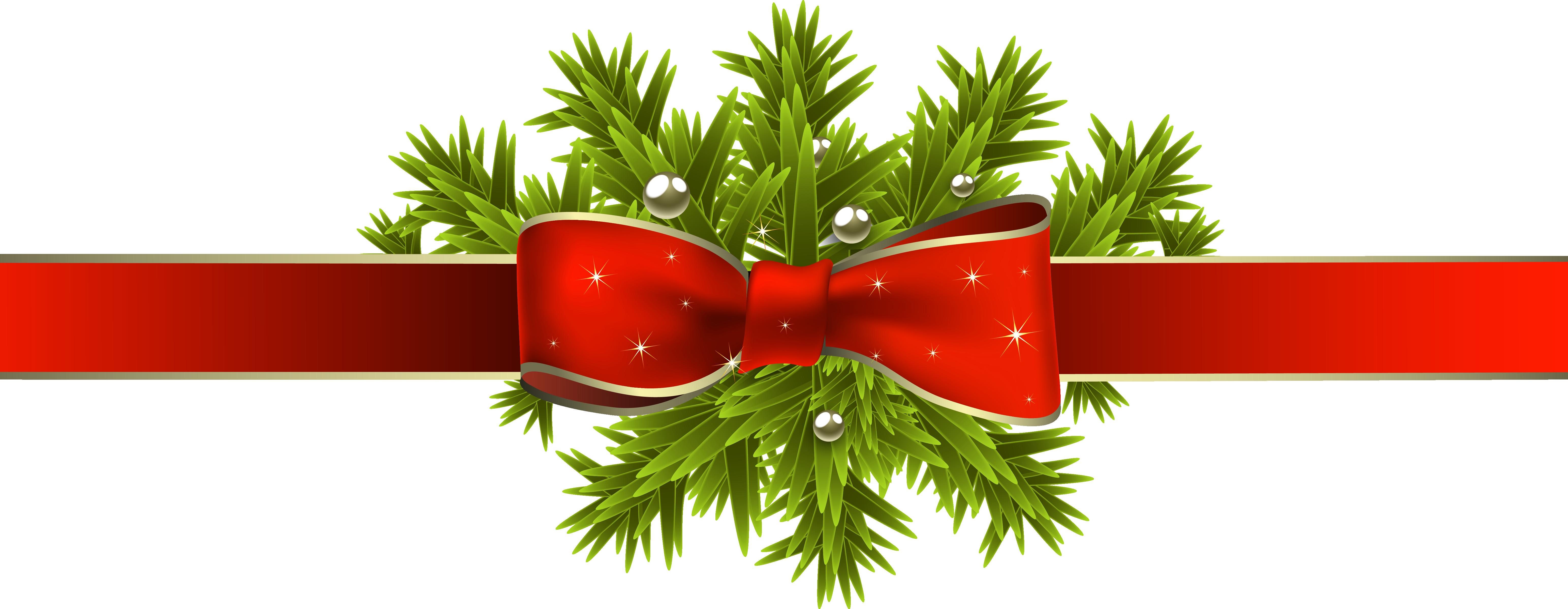 Christmas PNG - 25234