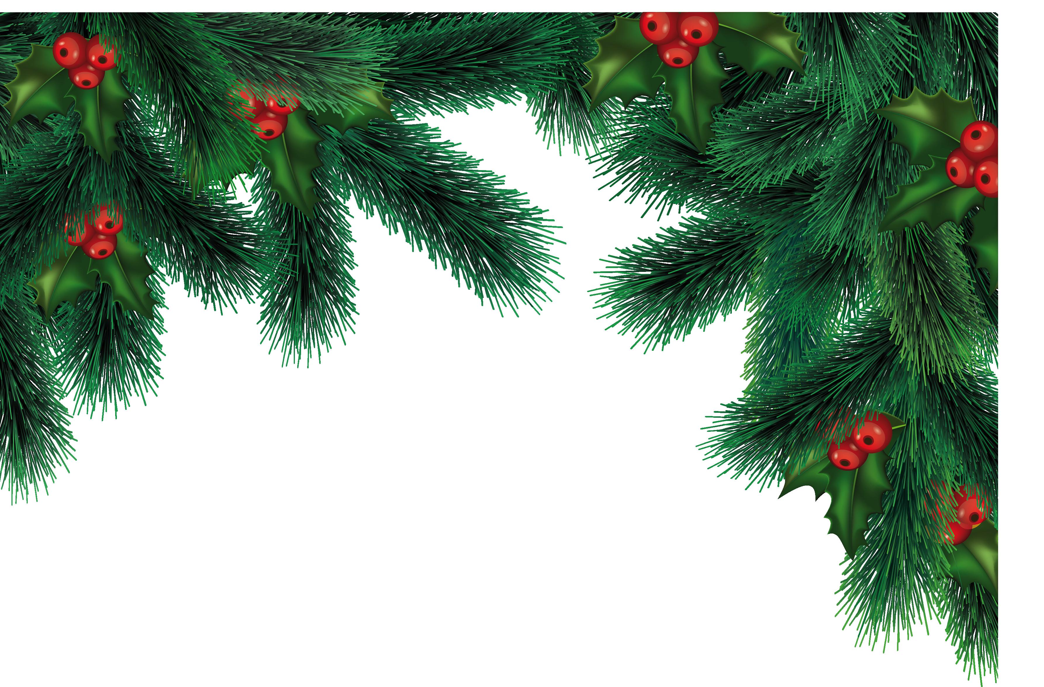 Christmas PNG - 5086