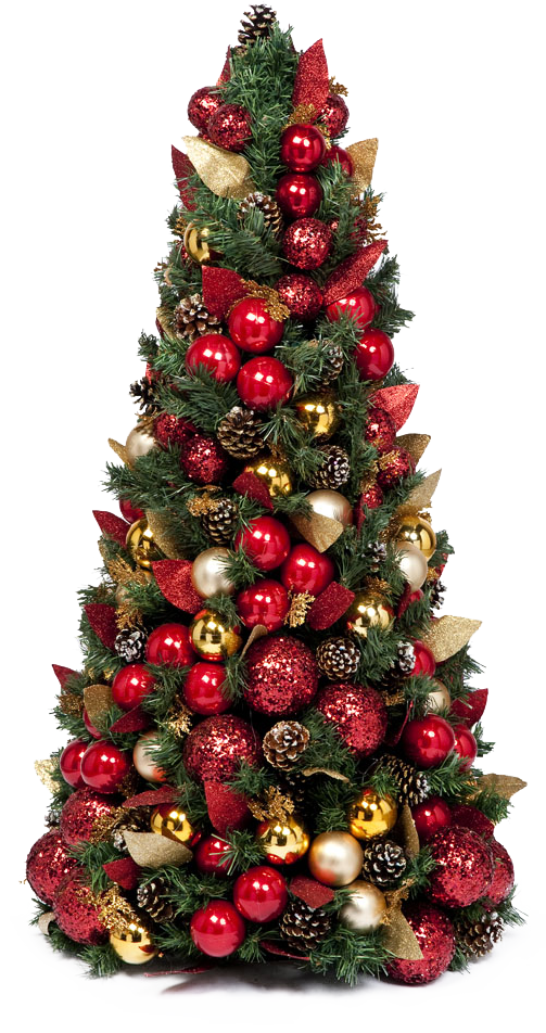 Christmas PNG images download Free PNG images clipart - Christmas Tree PNG
