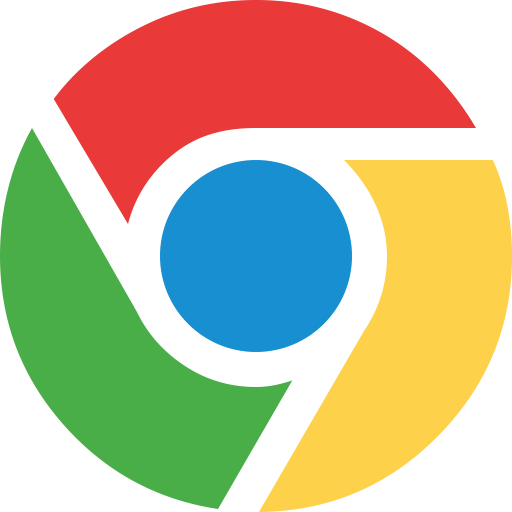 Browser, Chrome, Internet, Web, Web Browser Icon - Chrome PNG