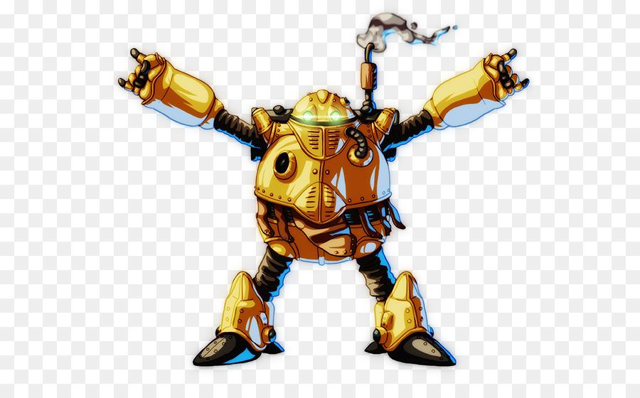 Chrono Trigger Video Game Crono Magus - Chrono Trigger PNG File - Chrono Trigger PNG
