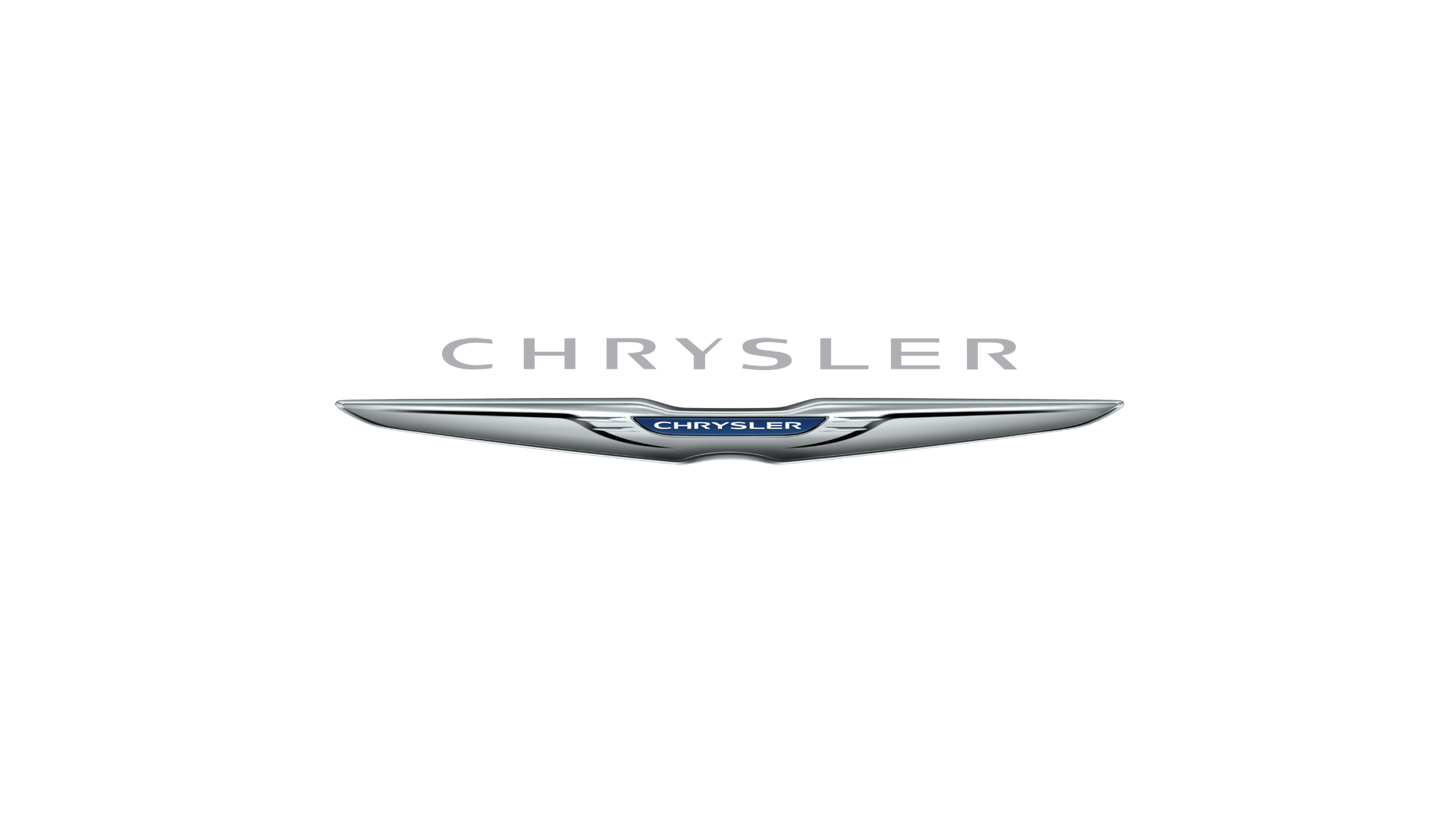 Car Logo Chrysler Transparent Png - Pluspng - Chrysler Logo PNG