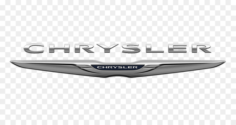 Car Logo Png Download - 903*471 - Free Transparent Chrysler Png Pluspng.com  - Chrysler Logo PNG