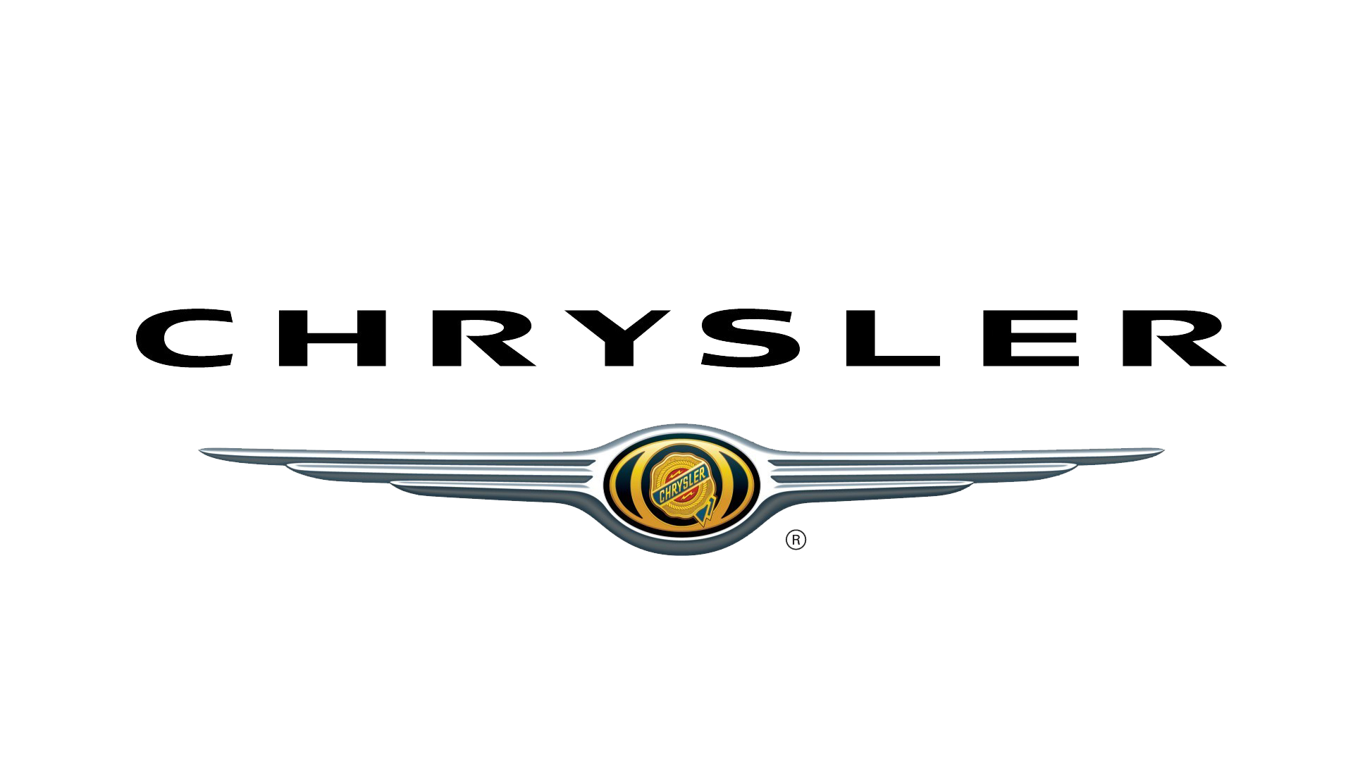 Chrysler Logo, Hd Png, Meanin