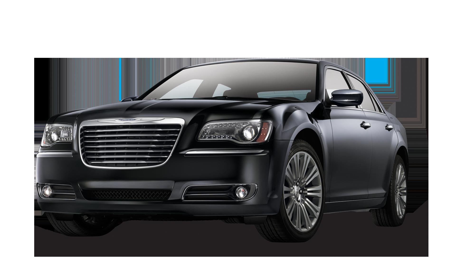 Chrysler PNG - 98905