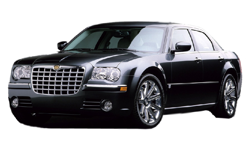 Chrysler PNG - 98914