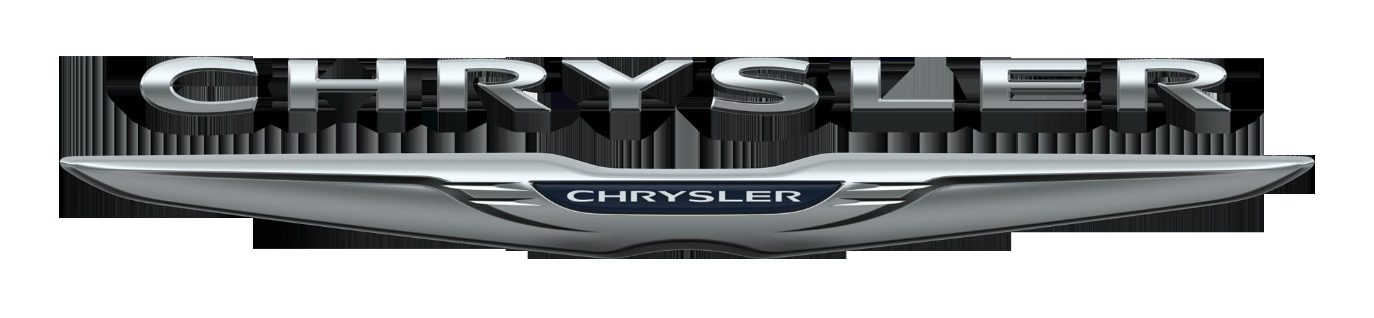 Chrysler PNG - 98909