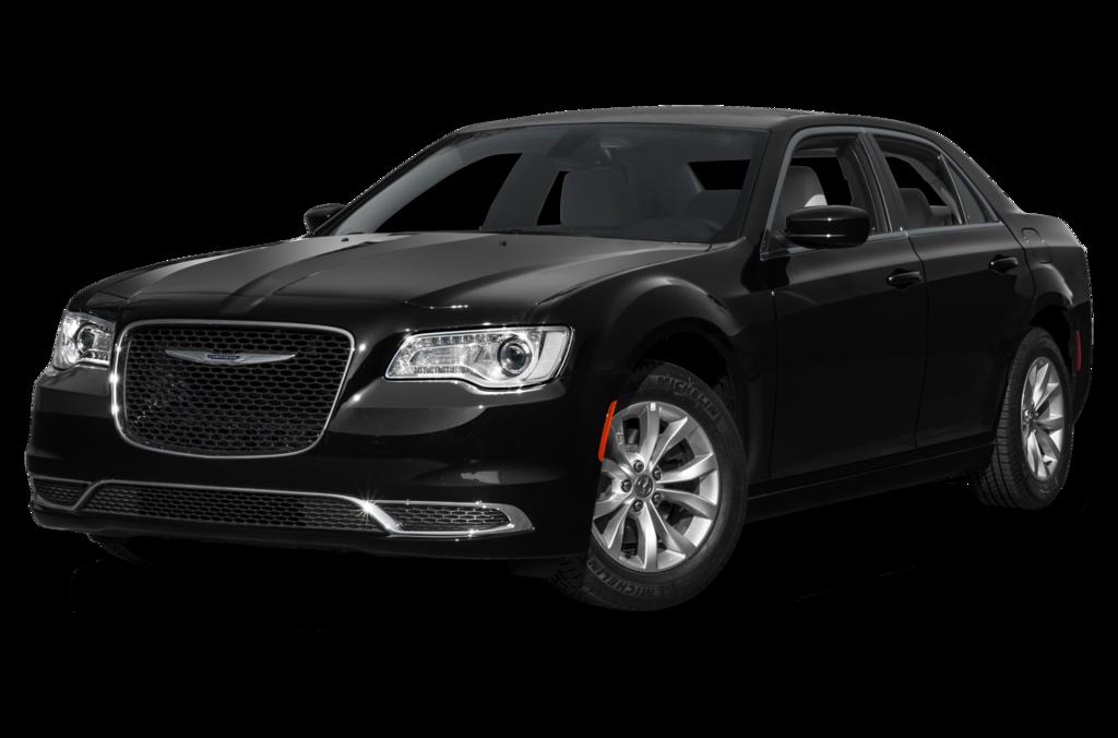 Chrysler PNG - 98921
