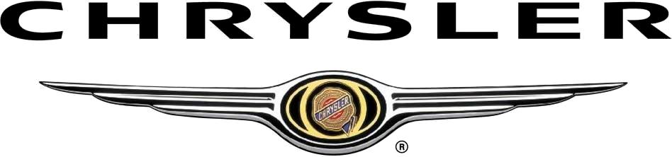 Chrysler PNG - 98906