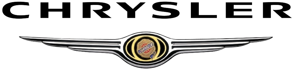 Chrysler PNG - 98907