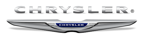 Chrysler PNG - 98908