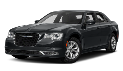 Chrysler PNG - 98920