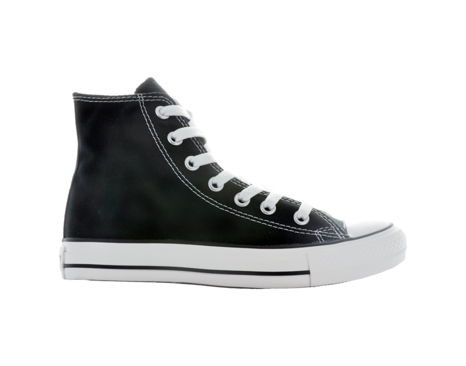 CONVERSE CHUCK TAYLOR ALL STAR HI (GS) - Chuck Taylor PNG 69b41ceef