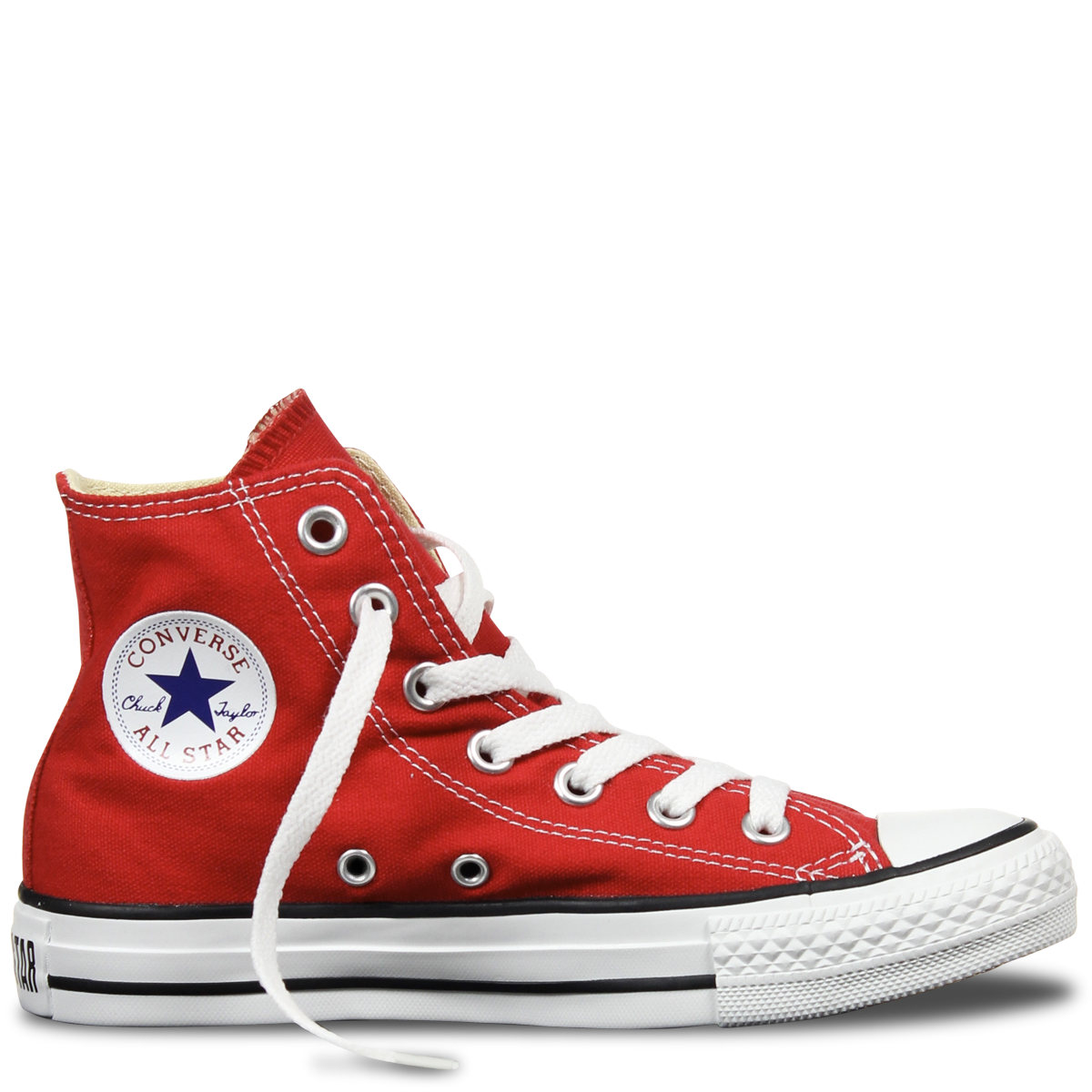 More Colours - Chuck Taylor PNG. More Colours. CONVERSE CHUCK TAYLOR ALL  STAR HI ... b39c12c70
