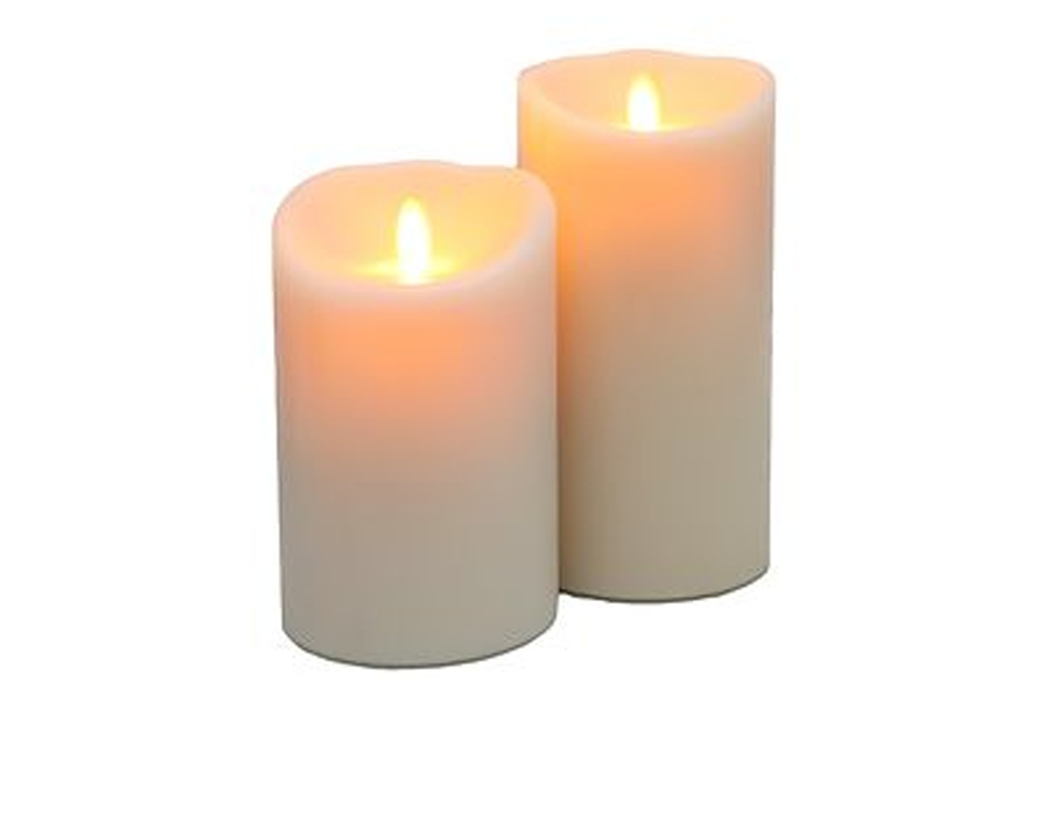 Download Church Candles PNG i