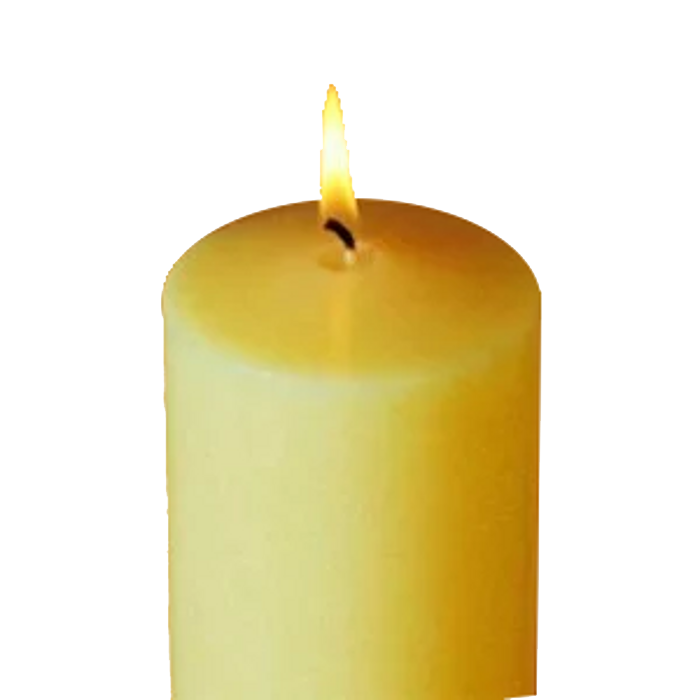 Church Candles Png Clipart PN