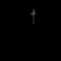 Church HD PNG - 93669