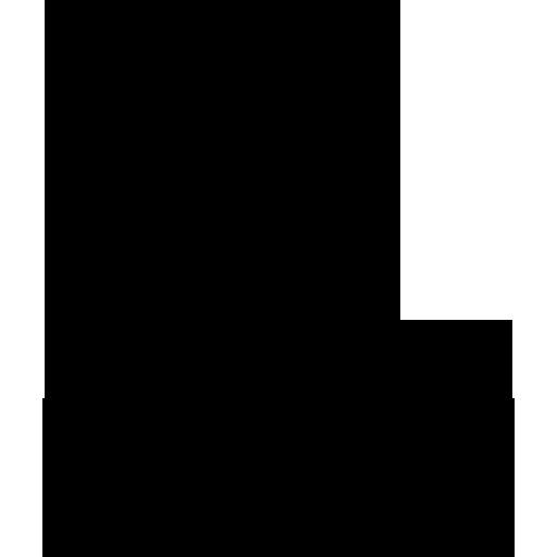 512x512 pixel - Church PNG
