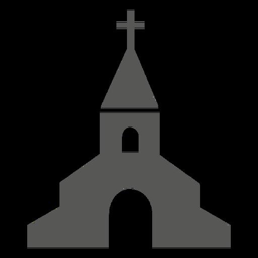Church PNG - 20121