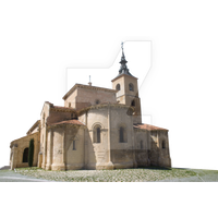 Church Free Download Png PNG Image - Church PNG