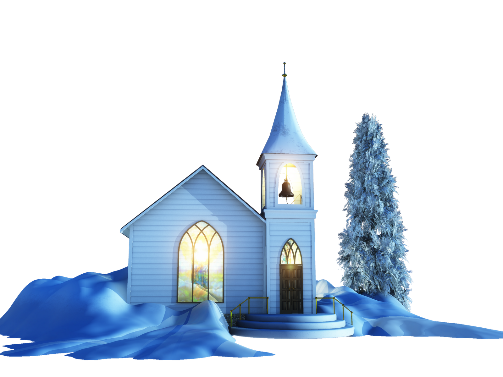 Church Png File PNG Image - Church PNG