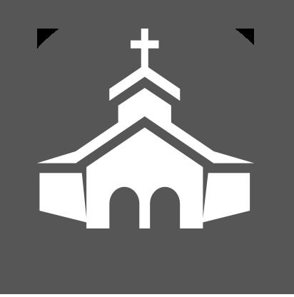 Church PNG - 20129