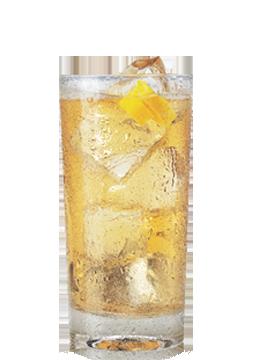 Cider PNG-PlusPNG.com-260 - Cider PNG