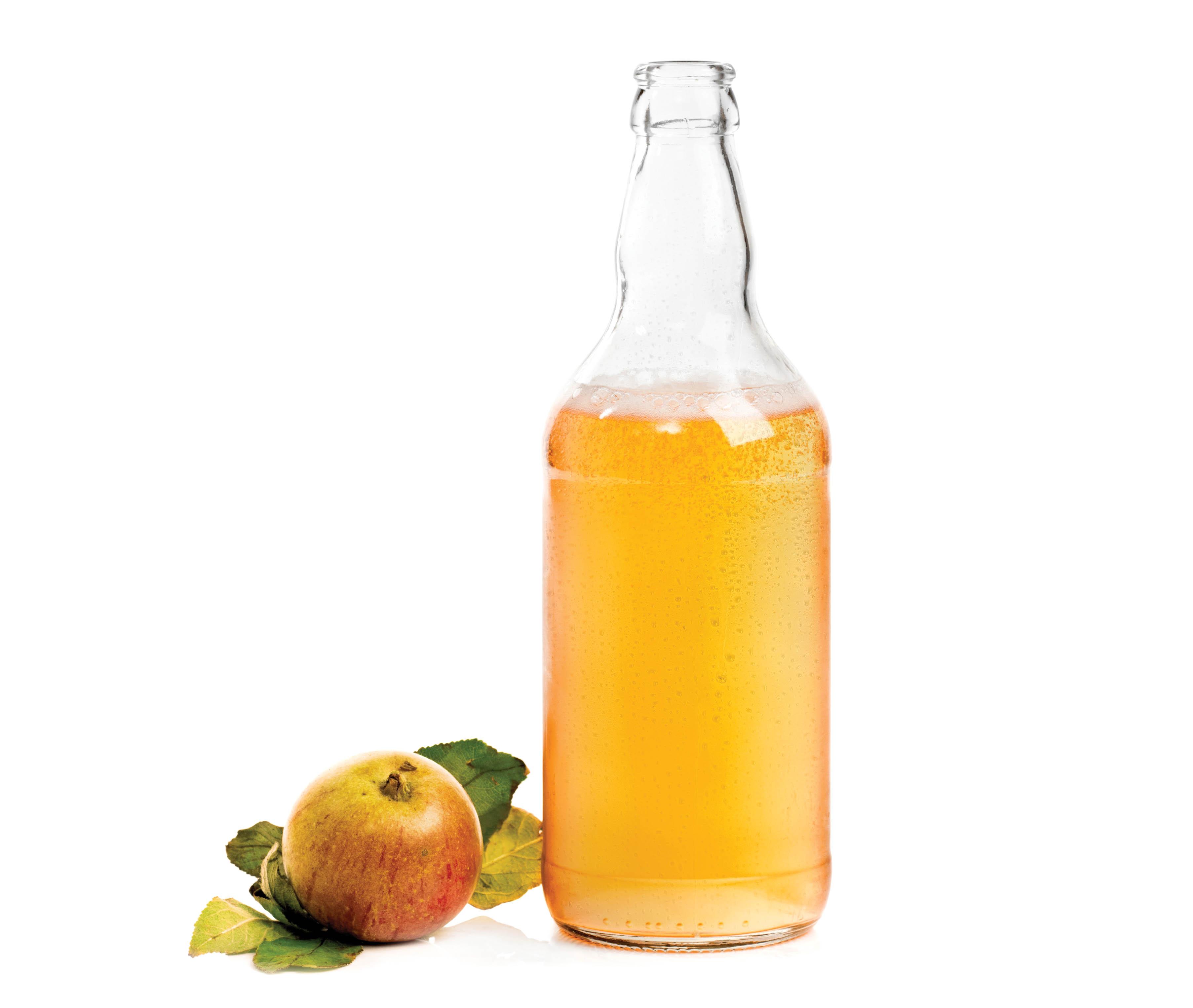 Cider PNG-PlusPNG.com-3610 - Cider PNG