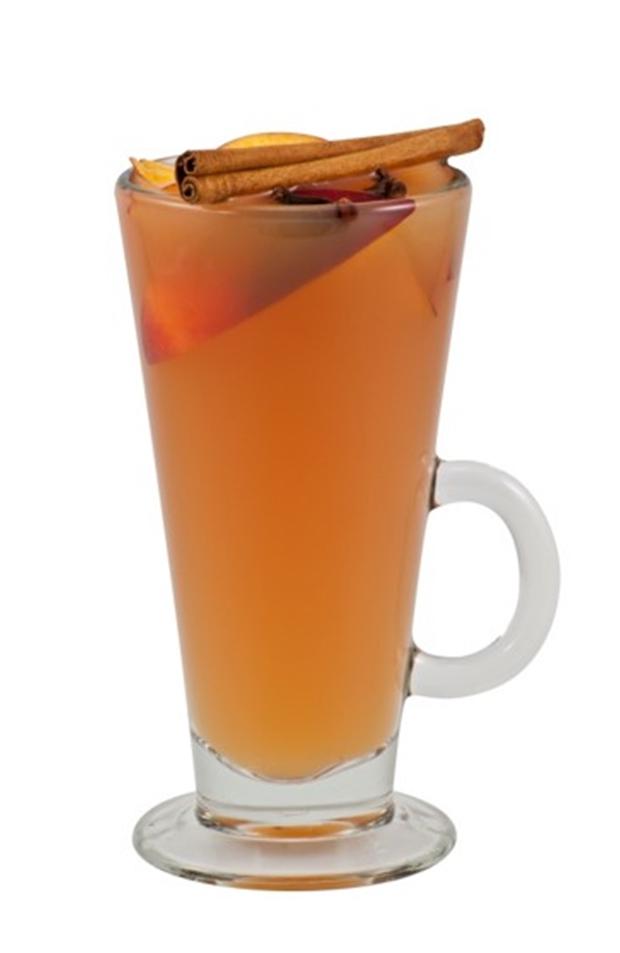 Cider PNG-PlusPNG.com-620 - Cider PNG