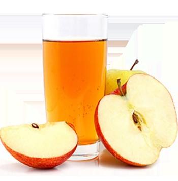 apple cider vinegar - Cider PNG