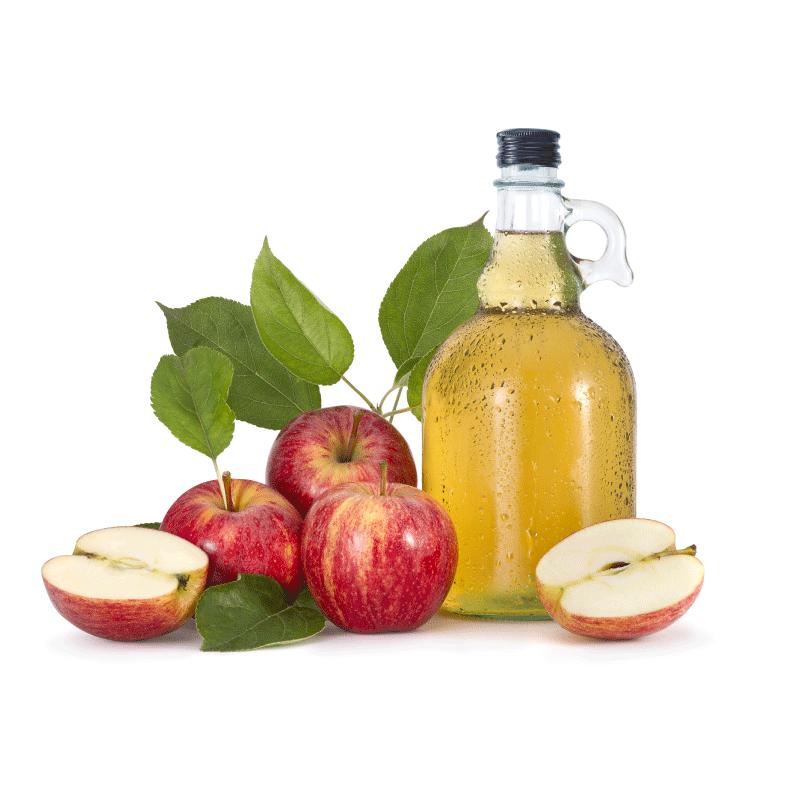 apple-cider-vinegar-remedy.png - Cider PNG