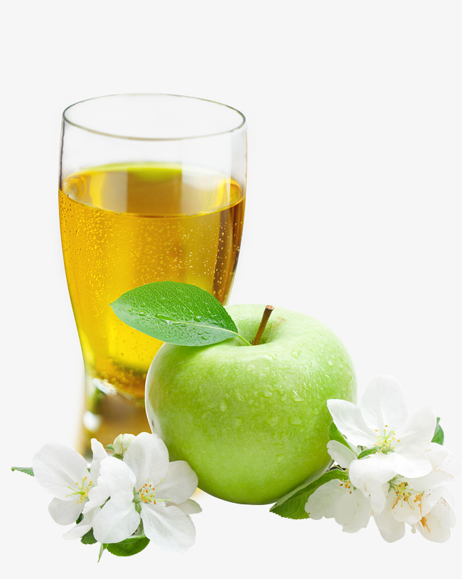 apple vinegar, Apple, Apple Cider Vinegar, Apple Juice PNG Image and Clipart - Cider PNG