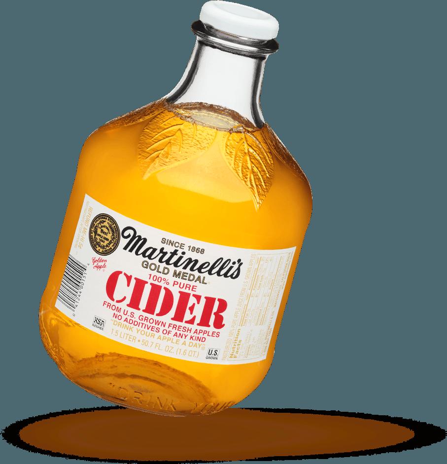 Cider - Cider PNG