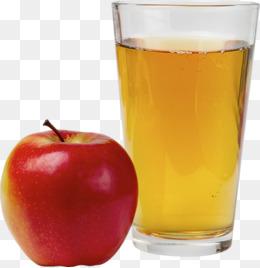 creative apple cider vinegar, Apple Cider Vinegar, Apple, Cup PNG Image and  Clipart - Cider PNG