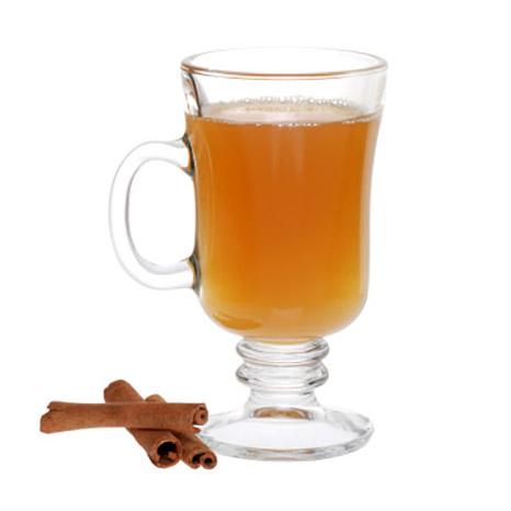 Spiced Hot Apple Cider - Cider PNG