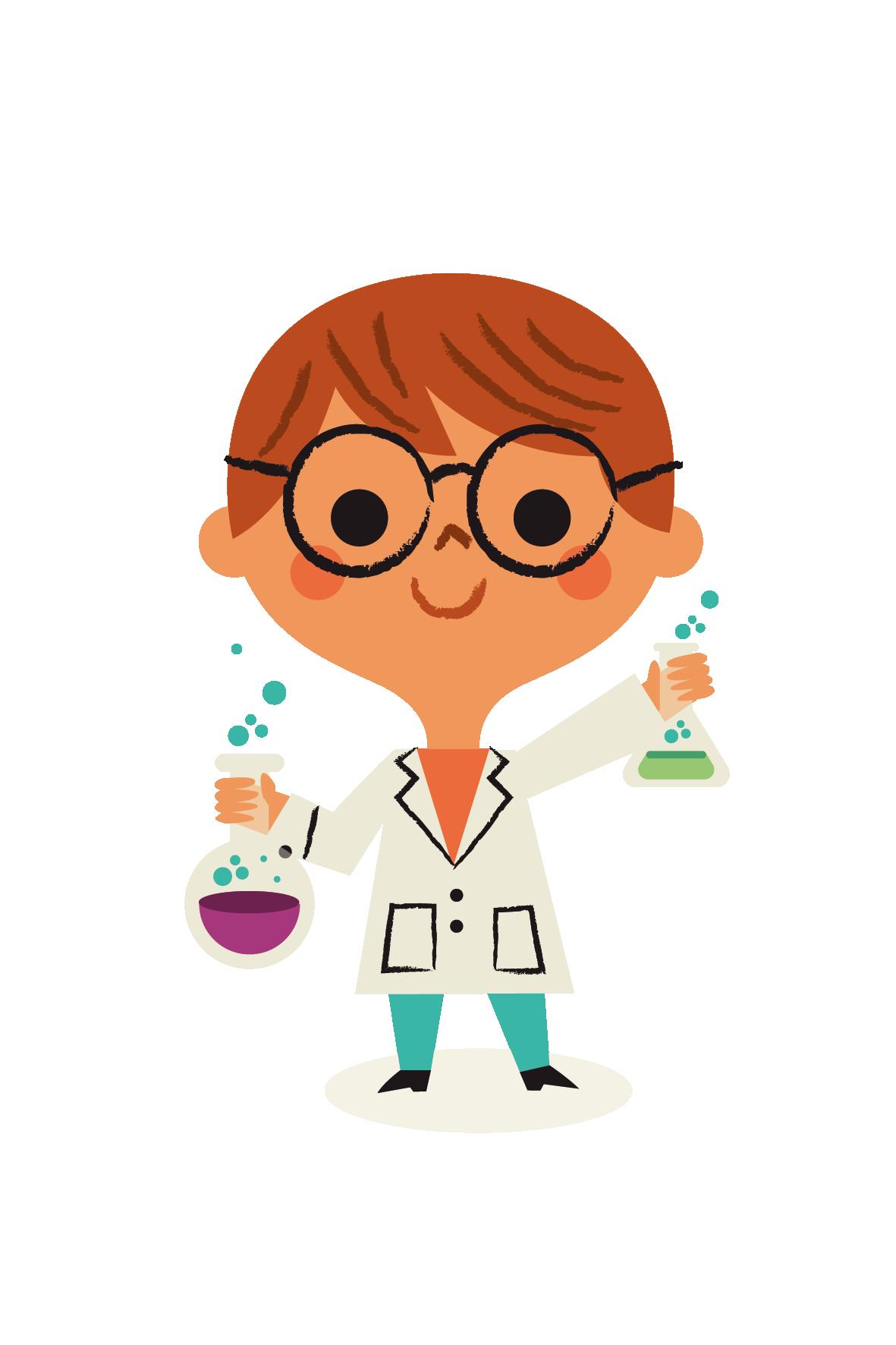 ciencia. Eventos científicos - Cientifico PNG