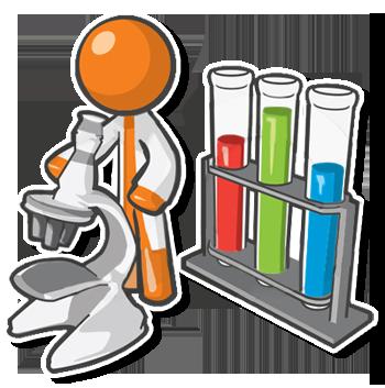 Es el conjunto de conocimientos que se organizan de forma sistemática  obtenidos a partir de la observación, experimentaciones y razonamientos  dentro de PlusPng.com  - Cientifico PNG